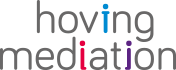 Hoving Mediation Logo