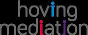 Hoving Mediation Logo