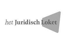 Juridisch_loket